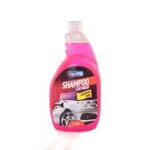 Shampoo 1 Lt Aguacol