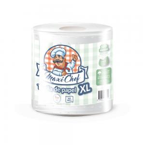 Toalla Maxi Chef H/S 100M 1U