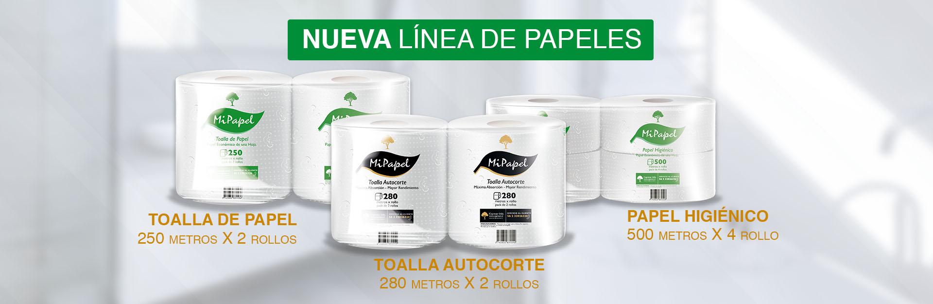 Banner EmpresarialesNueva Linea de papeles2